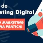 curso de marketing digital mogi das cruzes