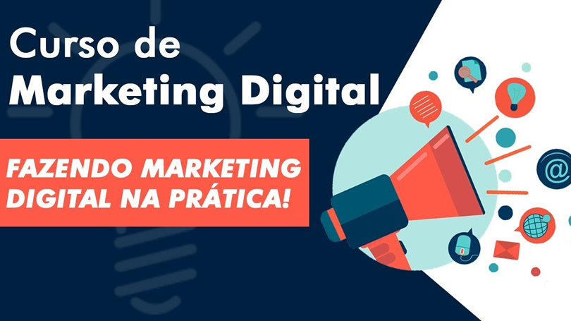 curso de marketing digital mogi das cruzes