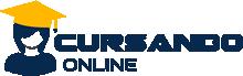 Cursando Online