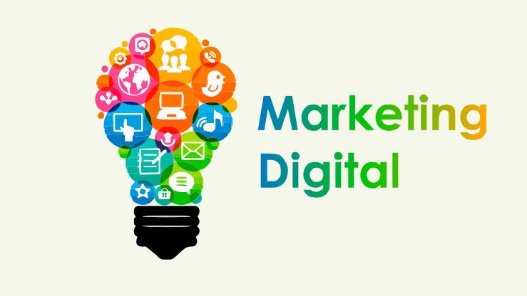 curso de marketing digital av paulista