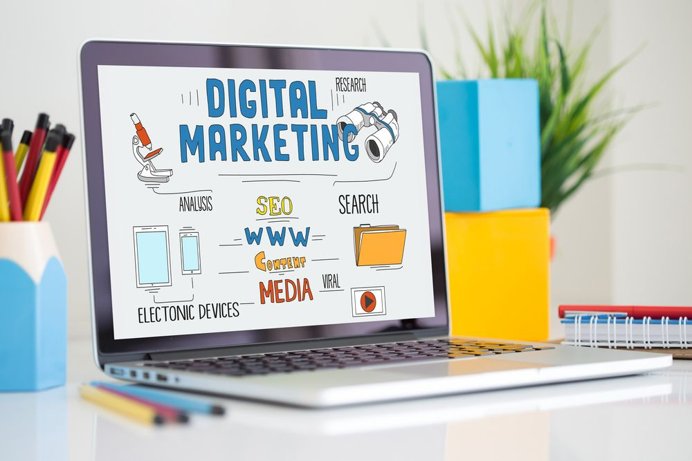 curso de marketing digital em campinas