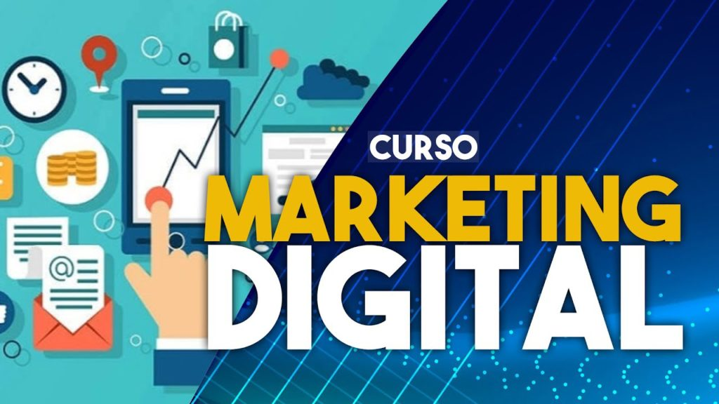 curso de marketing digital em guarulhos