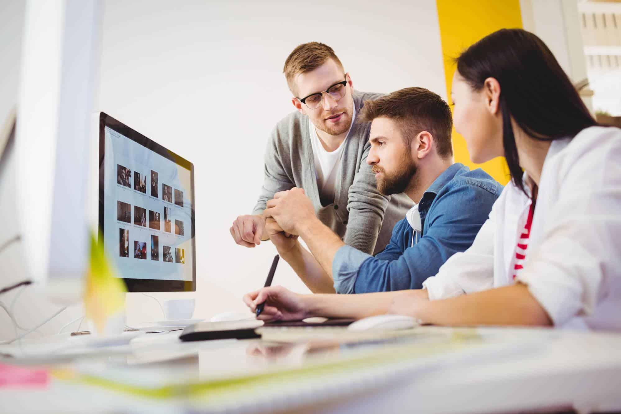 https://cursandoonline.com.br/curso-de-marketing-digital-em-santos/