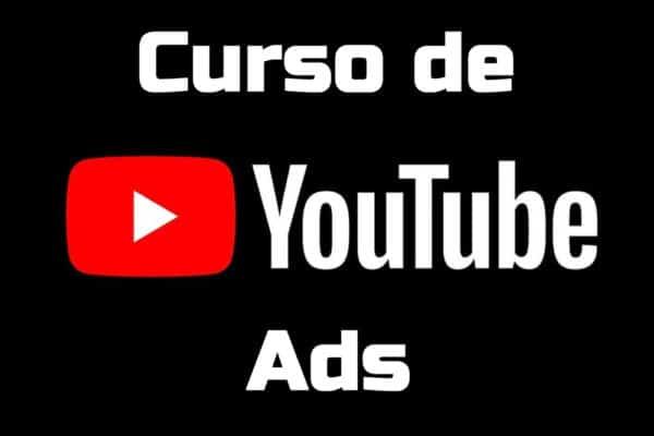 curso de youtube ads